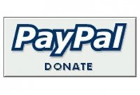 Paypal Donations now available